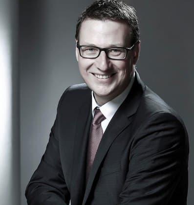 Jürgen Richter Nürnberg Schwabach