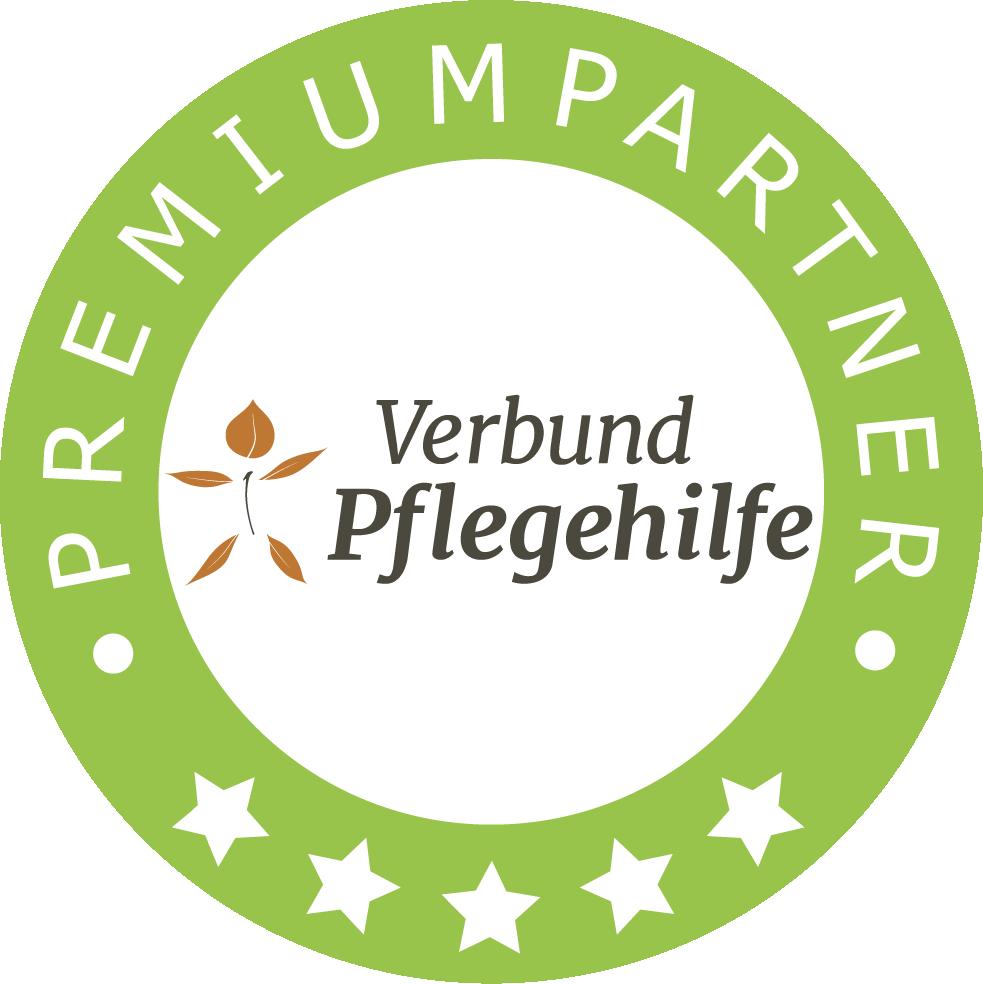 Premiumpartner Siegel